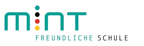 mint digital logo