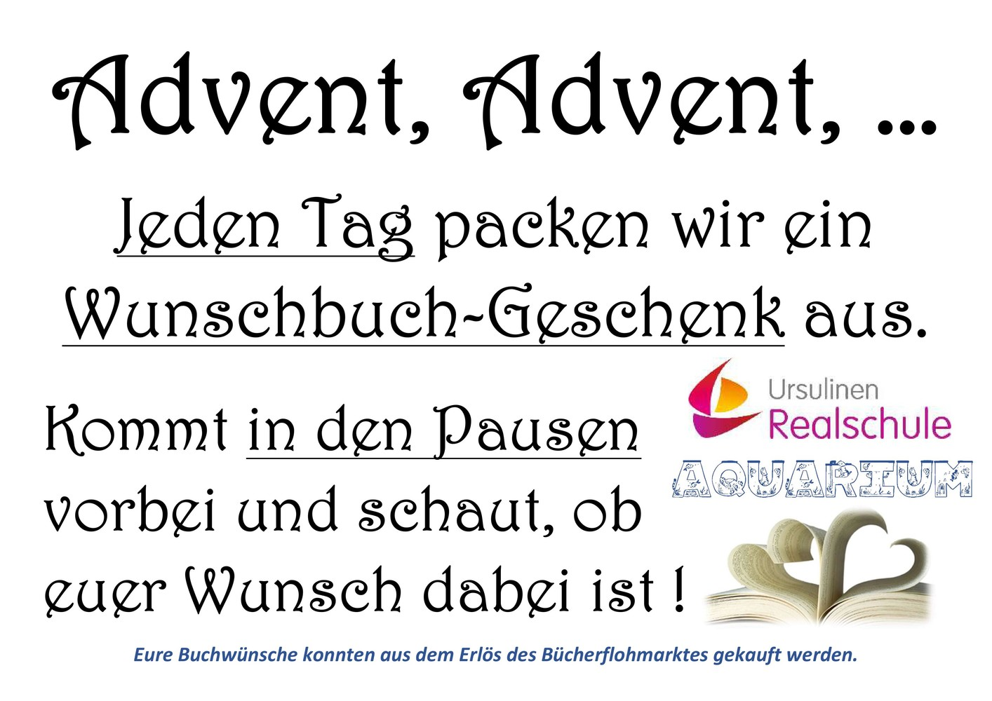 Aktion Advent